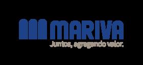 Mariva_logo_2017_baja